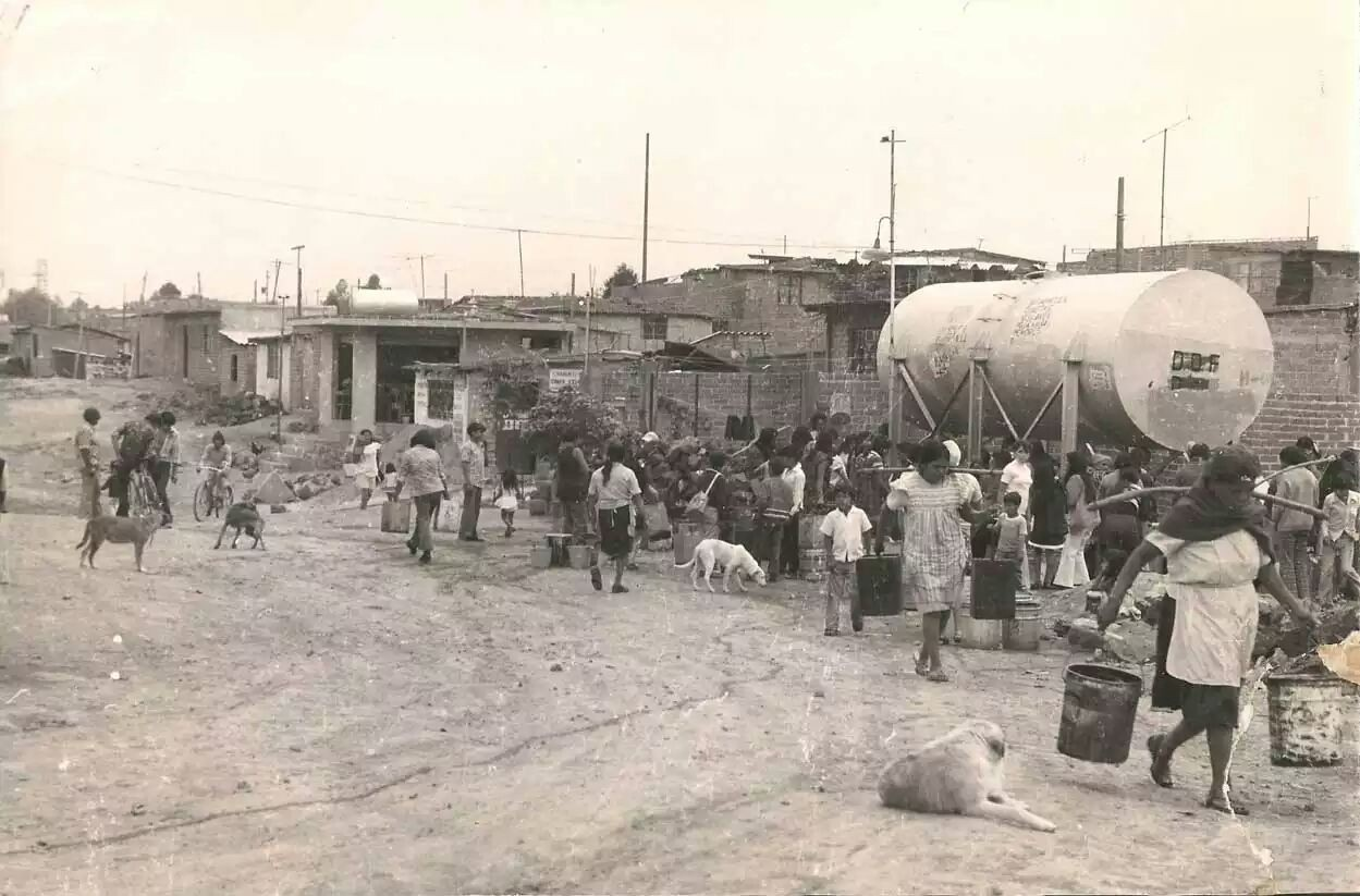 Photo: courtesy of the artist