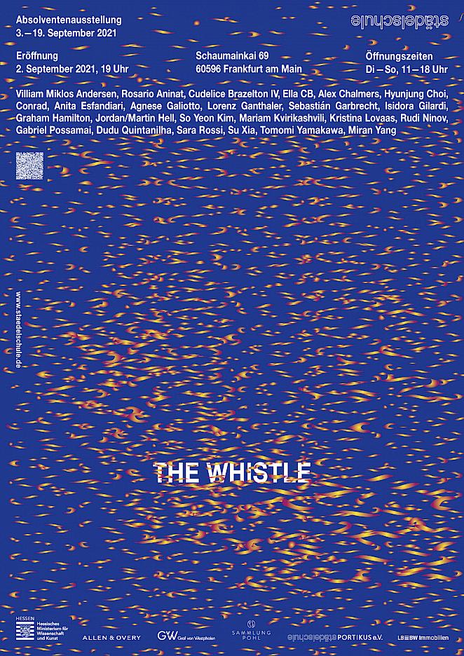 Graphic design: Sebastián Garbrecht, Isidora Gilardi, Kristina Lovaas